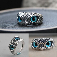 Couple Rings, Beautiful, Fashion, Jewelry