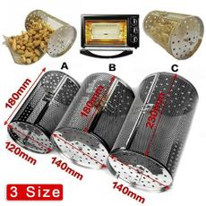roaster, Kitchen & Dining, rotisserie, airfryer