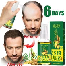 repairing, regrowth, bald, hairtreatment