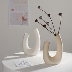 Home & Kitchen, Home & Office, vaseflower, ceramicvasedecor
