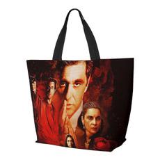 Foldable, Bags, foldableshoulderbag, Shoulder Bags