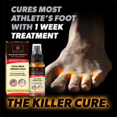 Chinese, toenail, ingredient, therapyspray