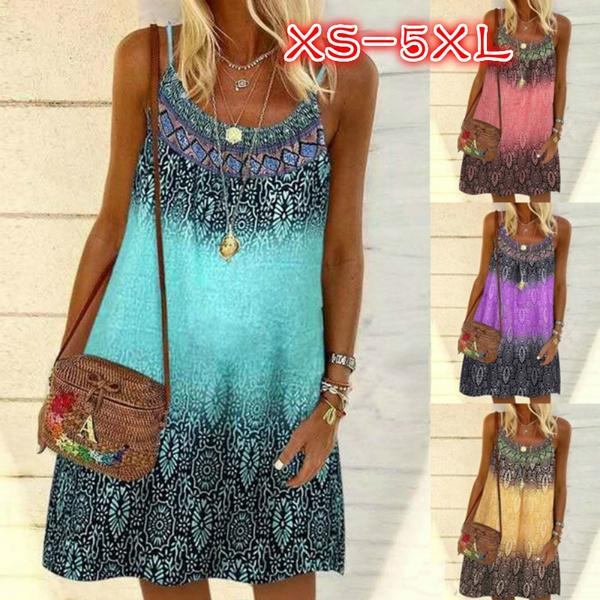 Sleeveless dress, Fashion, Summer, Dresses