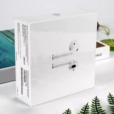 case, Headset, Earphone, appleearphone