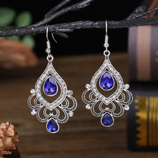 Pendant, popularearring, DIAMOND, Jewelry