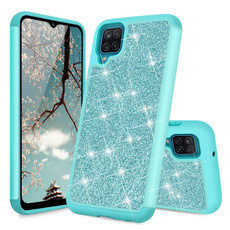 Heavy, cute, Cases & Covers, Protective