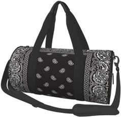 black backpack, casualbackpack, Capacity, Fitness