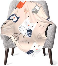 Fleece, lightweightblanket, unisex, Throw Blanket