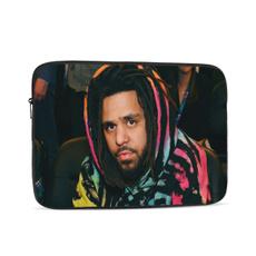 waterrepellent, case, linerbag, Computer Bag