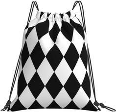 gymbagforwomen, Sport, Drawstring Bags, drawstring backpack
