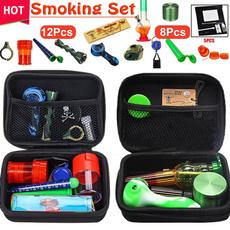 smokingset, tobacco, weedaccessorie, Herb