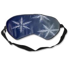 blindfoldsleepingmask, eyemaskpatch, eye, Breathable