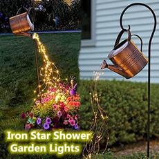 Outdoor, art, Garden, Waterproof