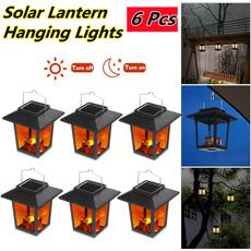 Patio, Outdoor, led, Solar