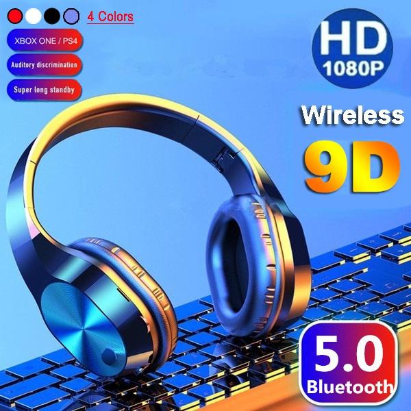 Headset, Earphone, sportsheadphone, gameingheadset