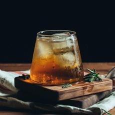 whiskeyglasscup, whiskeybottle, brandycup, Home & Living