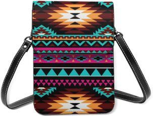 pink, Mini, mobilephonebag, handheldphonebag