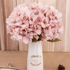 Home & Kitchen, Decor, wedding decoration, Wedding Accessories