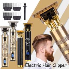 hair, cordles, Electric, hairclipper