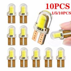 Mini, led, carlighting, lights