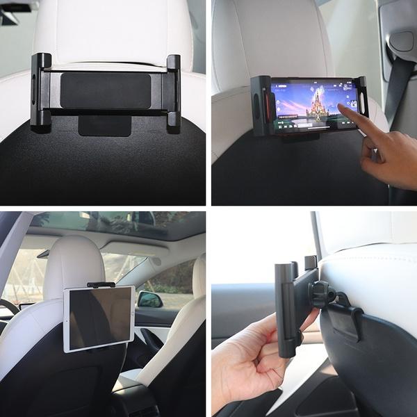ipad, steeringwheelbooster, teslamodel, Téléphone
