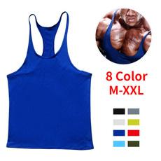 Vest, Fashion, sleevelseeclothe, Fitness