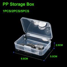 Storage Box, Box, jewelry box, Jewelry