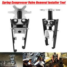 offsetjaw, valveremovalinstaller, automotivetoolssupplie, Spring