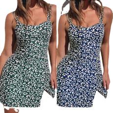 mediumlongstyle, long skirt, Fashion, Summer