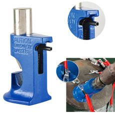 pressureplier, crimpingtool, batterywireclamp, wireterminal