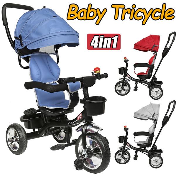 kidsbike, Infant, tricycle, babysupplie