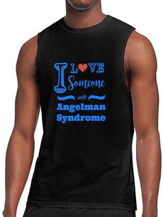 sportgymclothe, runningshort, Vest, Fashion