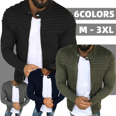 Outdoor, Fashion, Color, Coat