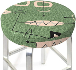 chaircover, furniturecover, loungechaircover, Stool