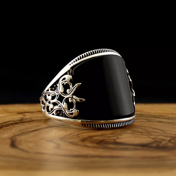 Sterling, Fashion, sterling silver, Fashion Accessories