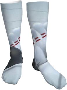 boatsock, Cotton Socks, Stockings, Anklets