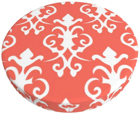 chaircover, furniturecover, loungechaircover, Cover