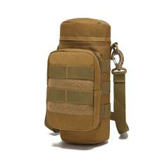 water, Bottle, siriussurvival, Survival