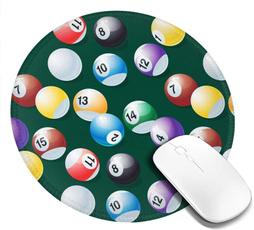 blackmousepad, rubberpad, Mouse, mousepads79x79inch