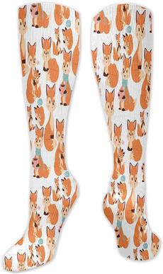 Funny, Cotton Socks, Stockings, socksmen