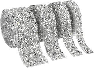 Fashion Accessory, diamondwrap, rhinestoneroll, Bling