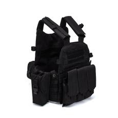 Vest, tacticalvest, bulletproofvest, Survival