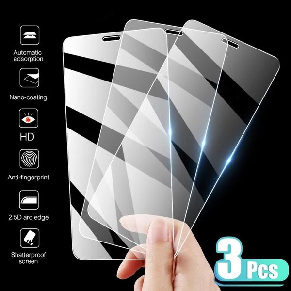 iphonetemperedglas, Screen Protectors, temperedglassscreen, screenfilm