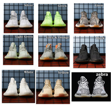 casual shoes, Sneakers, Plus Size, yeezyshoe