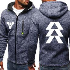 hoodiesformen, autumnhoodie, trending, hoodiesforteen