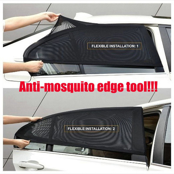 shield, carwindownetantimosquito, carwindownetsforbugssuv, carwindownetscreen