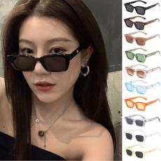 retro sunglasses, streetphotosunglasse, cool sunglasses, UV400 Sunglasses