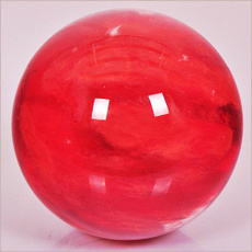 quartz, polished, crystalcollection, crystalsphere