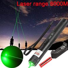 Green, Laser, greenlaser, lights