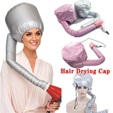 Home & Kitchen, hairhat, Home & Living, Cap